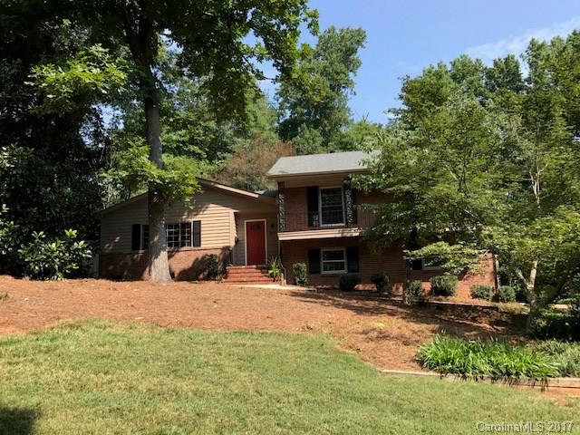 3518 Cotillion Avenue, Charlotte, NC 28210, MLS # 3286457