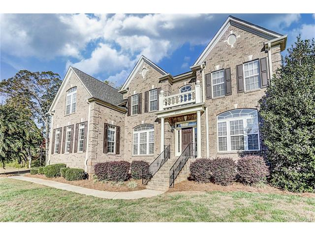 8625 Carly Lane, Mint Hill, NC 28227, MLS # 3287163