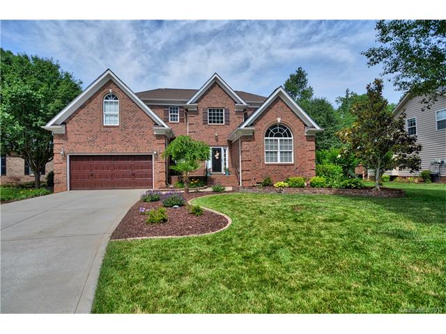 9918 Cockerham Lane, Huntersville, NC 28078, MLS # 3287645