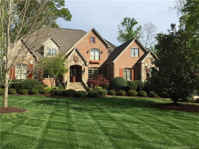 1409 Secretariat Lane, Waxhaw, NC 28173, MLS # 3287995