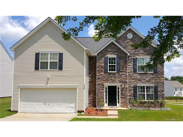 2408 Lexington Avenue, Monroe, NC 28112, MLS # 3289897