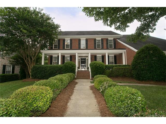 9316 Percy Court, Charlotte, NC 28277, MLS # 3290874