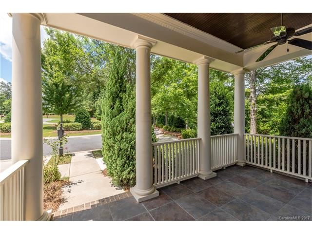 246 Crowded Roots Road Unit 246, Fort Mill, SC 29715, MLS # 3291527