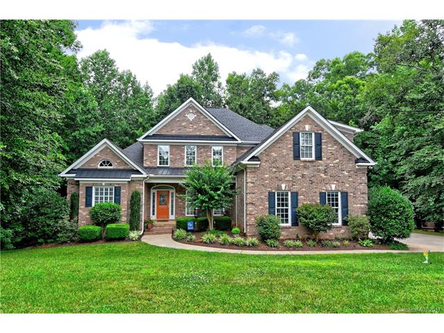5612 Timber Falls Court Unit 34, Waxhaw, NC 28173, MLS # 3292414