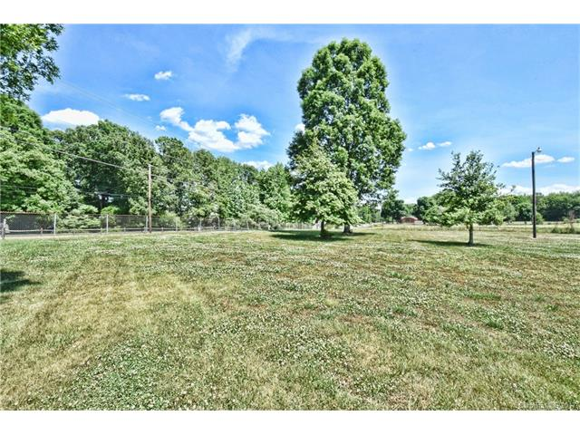 2142 Statesville Highway Unit 0, Mooresville, NC 28115, MLS # 3293084