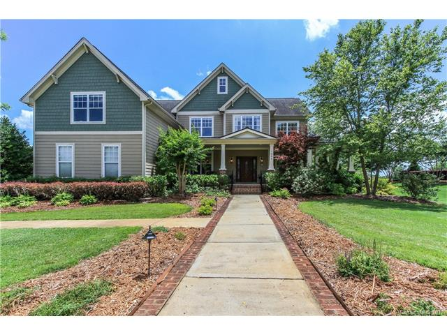 1004 Hearth Lane, Concord, NC 28025, MLS # 3294095