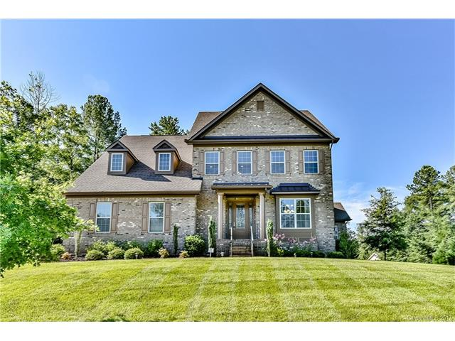2626 Hamilton Crossings Drive, Charlotte, NC 28214, MLS # 3294261