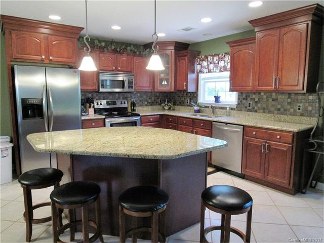 144 Ketchie Drive, Mooresville, NC 28115, MLS # 3294947