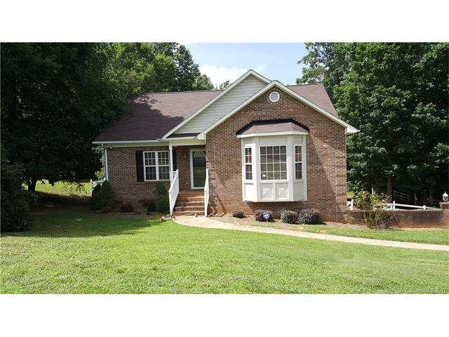 1201 Courtney Cove Court, Gastonia, NC 28052, MLS # 3294994