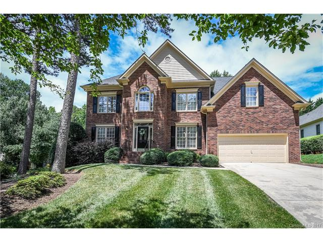 9634 Highstream Court, Charlotte, NC 28269, MLS # 3295098