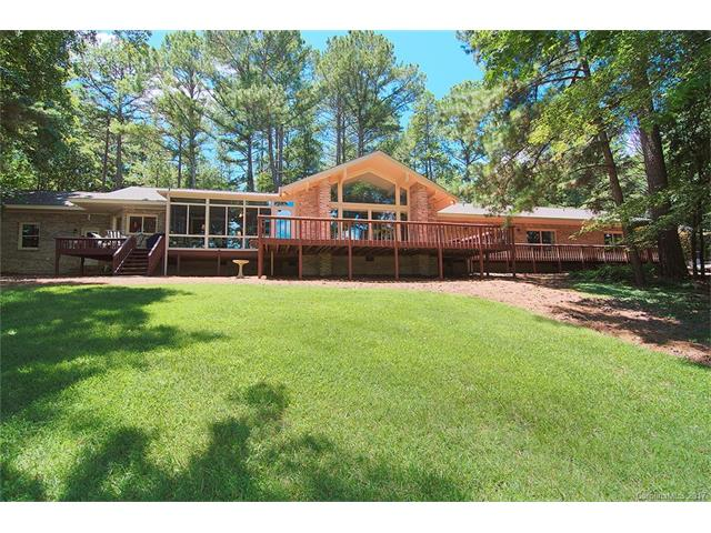 8614 Prince Valiant Drive, Marvin, NC 28173, MLS # 3295941