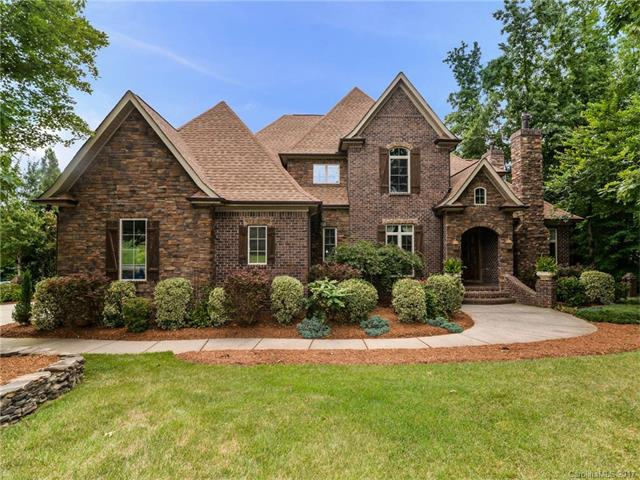 450 Langston Place Drive Unit 58, Fort Mill, SC 29708, MLS # 3296634