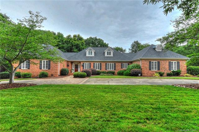 4235 Wild Partridge Road, Charlotte, NC 28226, MLS # 3296643