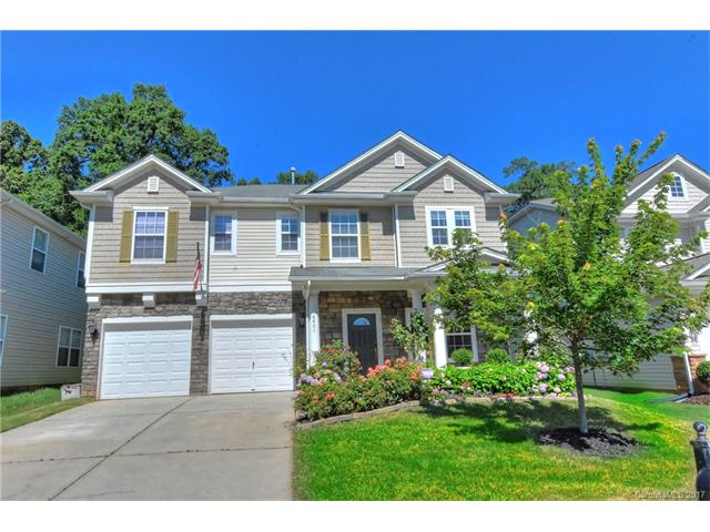 6401 Prosperity Commons Drive, Charlotte, NC 28269, MLS # 3296799