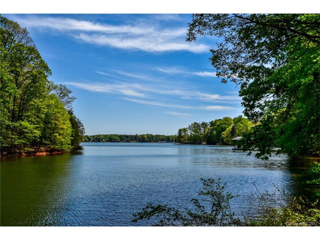 4232 Sigmon Cove Lane Unit 4, Terrell, NC 28682, MLS # 3296827