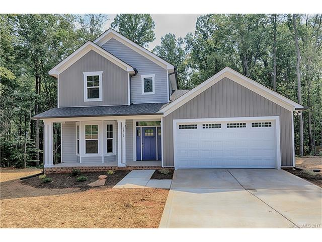 3902 Mcgee Point Road Unit 3, Terrell, NC 28682, MLS # 3297044