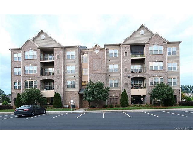 6006 Union Pacific Avenue Unit K, Charlotte, NC 28210, MLS # 3297099
