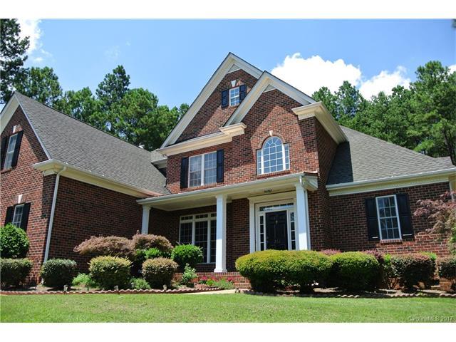 216 Silvercliff Drive, Mount Holly, NC 28120, MLS # 3297219