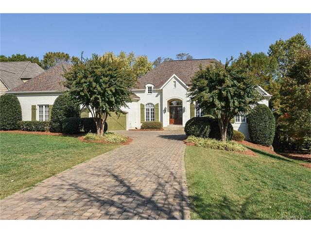 11304 James Jack Lane, Charlotte, NC 28277, MLS # 3297279