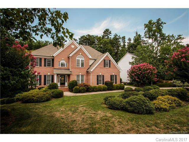 112 Weeping Spring Drive, Mooresville, NC 28115, MLS # 3297444