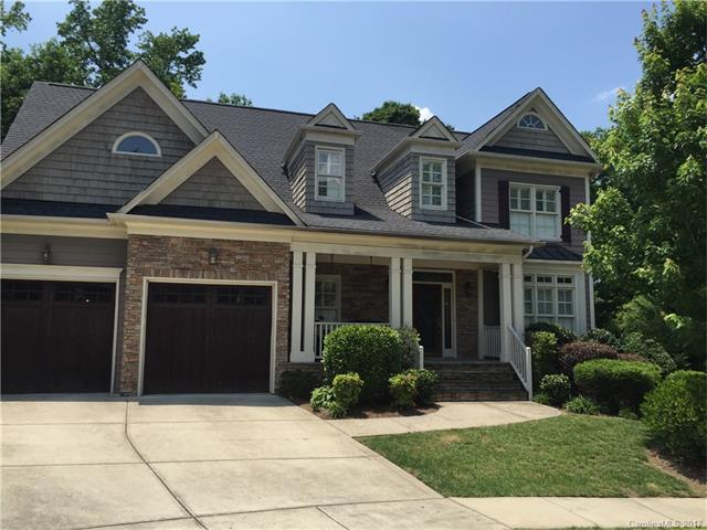 7006 Gardner Pond Court, Charlotte, NC 28270, MLS # 3298281