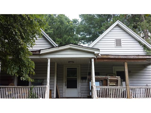 2401 Weddington Avenue, Charlotte, NC 28204, MLS # 3298348