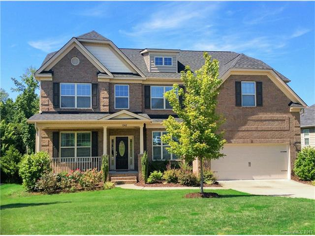 1242 Lange Court, Fort Mill, SC 29715, MLS # 3298806