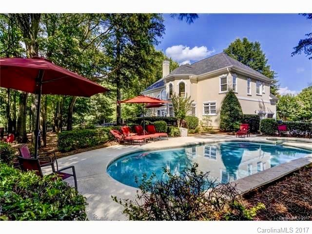 11126 Pound Hill Lane, Charlotte, NC 28277, MLS # 3299010