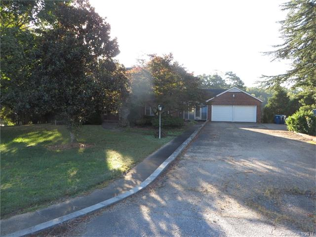 127 3rd Avenue, Catawba, NC 28609, MLS # 3299799
