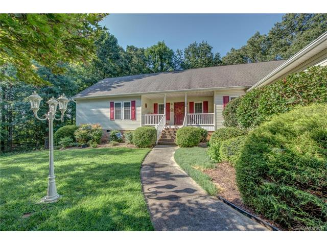 113 W Gaston Avenue, Bessemer City, NC 28016, MLS # 3299804