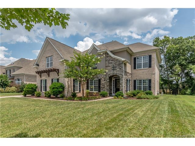 6513 Springs Mill Road, Charlotte, NC 28277, MLS # 3299816