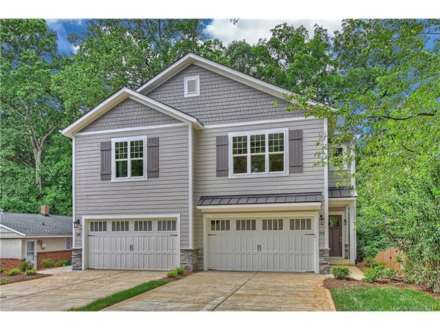 5145 Valley Stream Road Unit 1, Charlotte, NC 28209, MLS # 3300552
