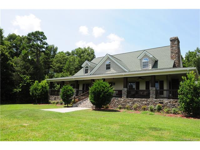 105 Eubanks Road, Monroe, NC 28112, MLS # 3300765