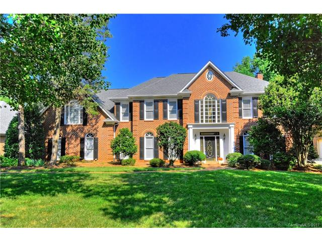 4720 Binfords Ridge Road, Charlotte, NC 28226, MLS # 3300944