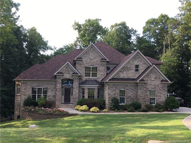 2004 Sugar Pond Court, Fort Mill, SC 29715, MLS # 3301243