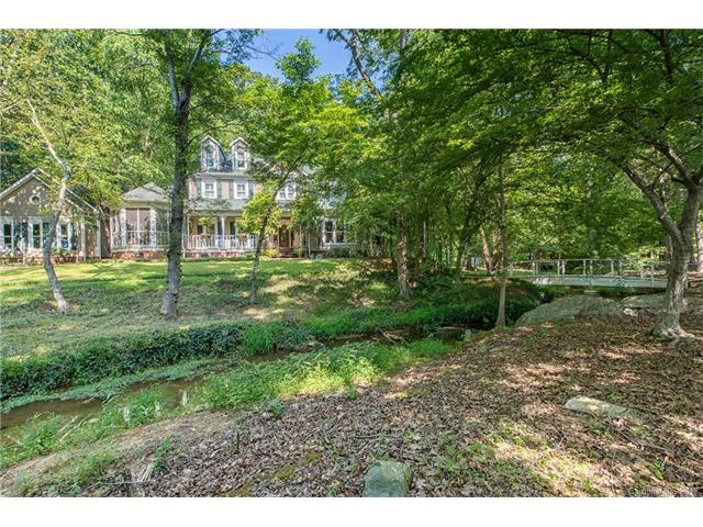 10600 Hanging Moss Trail, Mint Hill, NC 28227, MLS # 3301339