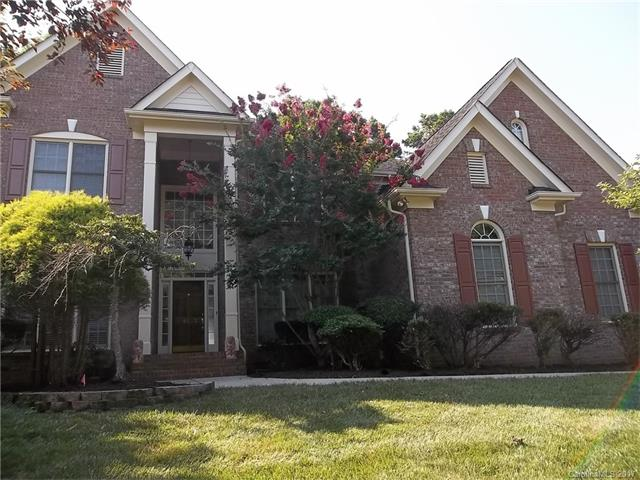 16032 Covington Point Lane Unit 10, Huntersville, NC 28078, MLS # 3302775