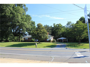 4609 Old Monroe Road, Indian Trail, NC 28079, MLS # 3303214