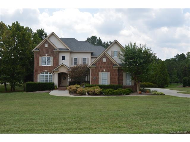 10230 Annie Oakley Trail, Mint Hill, NC 28227, MLS # 3303867
