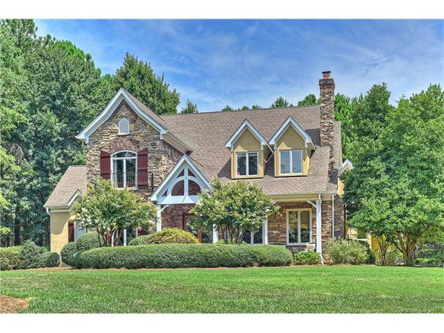 176 Vineyard Drive, Mooresville, NC 28117, MLS # 3305278