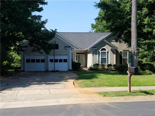 7305 Reedy Creek Road, Charlotte, NC 28215, MLS # 3305426