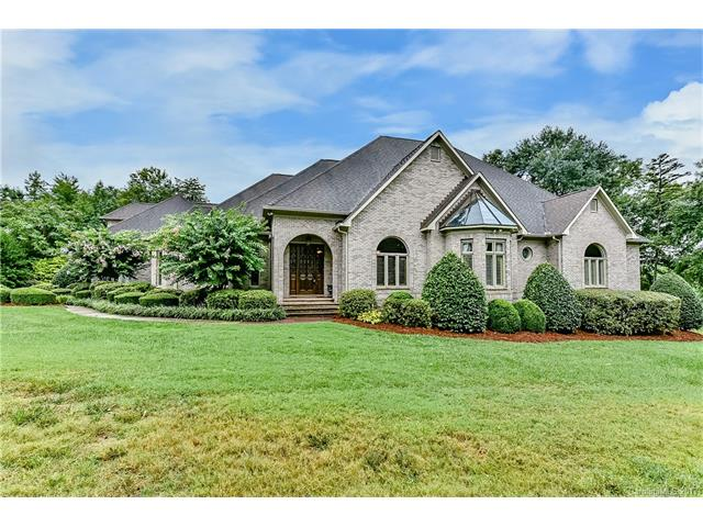 108 Mary Mack Lane, Fort Mill, SC 29715, MLS # 3306923
