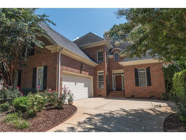 17422 Summer Place Drive, Cornelius, NC 28031, MLS # 3307561
