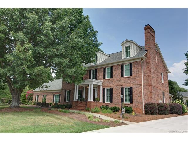 3815 Sherwood Circle, Gastonia, NC 28056, MLS # 3307573