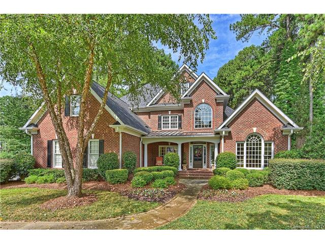 107 Waterhouse Court, Mooresville, NC 28117, MLS # 3307997