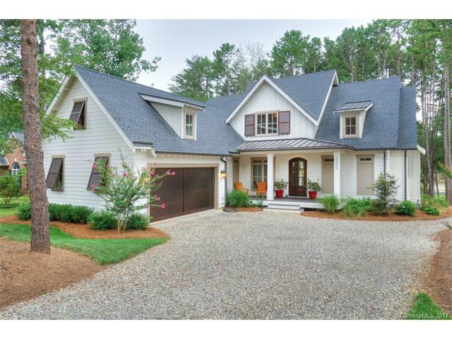 22304 John Gamble Road, Cornelius, NC 28031, MLS # 3308124