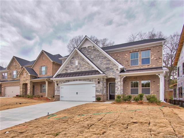 6606 Vizcaya Court Unit 6, Charlotte, NC 28226, MLS # 3308343