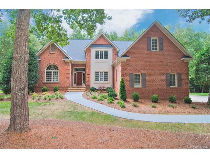2225 Blue Bell Lane, Charlotte, NC 28270, MLS # 3309547
