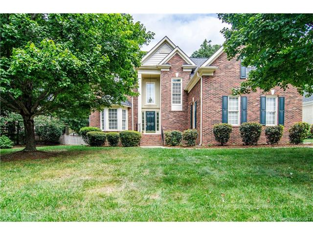 3415 Twelve Oaks Place Unit 73, Charlotte, NC 28270, MLS # 3309678