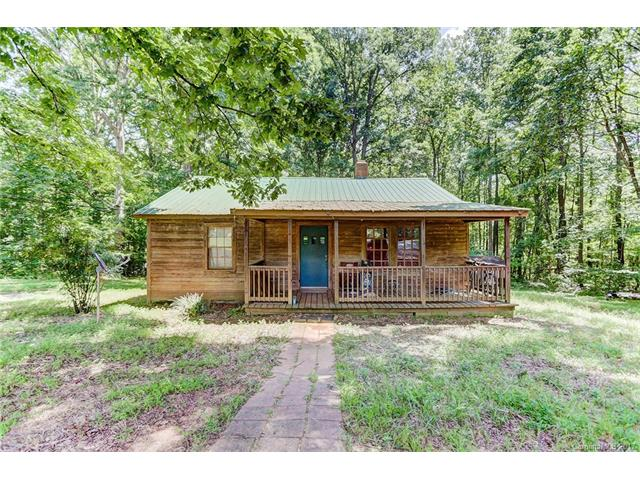 281 McCrary Road, Mooresville, NC 28117, MLS # 3309794